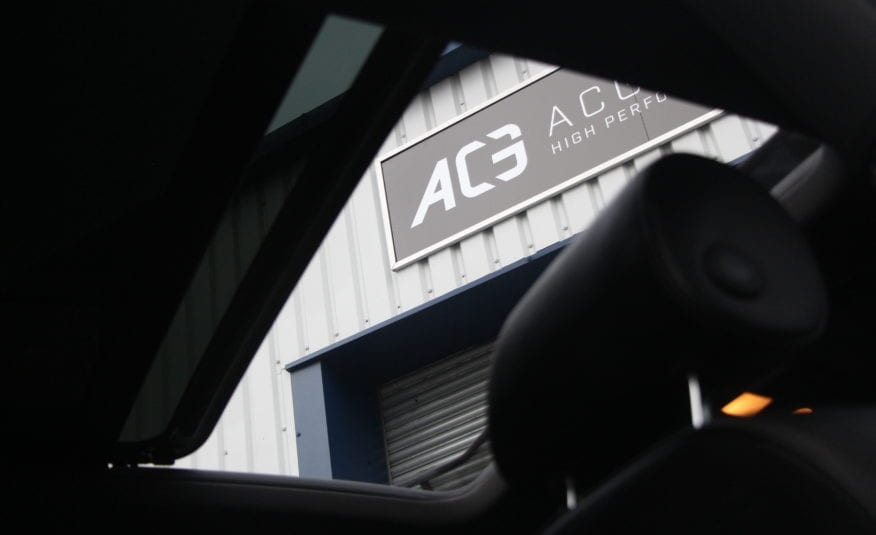 2013 (13) Audi Q7 3.0 TDI S line Plus Tiptronic Quattro 5dr