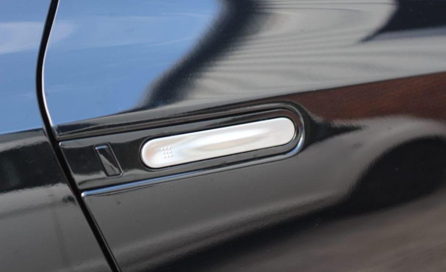 2017 (17) Nissan GT-R 3.8 V6 Prestige Auto 4WD 2dr