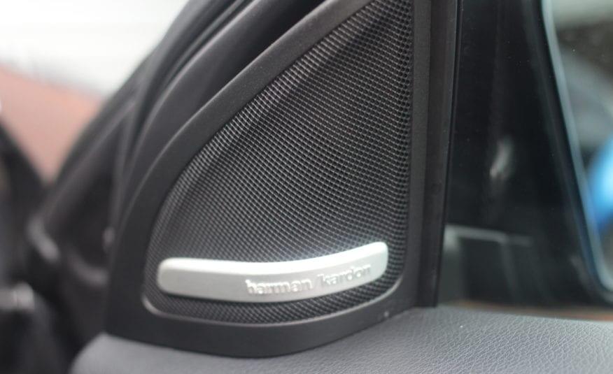 2016 (66) Mercedes-Benz A Class 2.1 A220d Motorsport Edition (Premium) 7G-DCT (s/s) 5dr