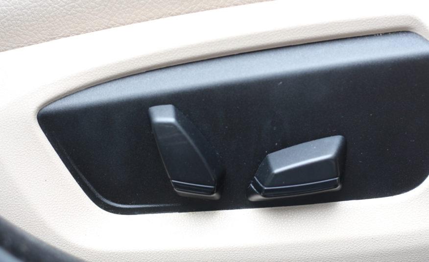 2014 (64) BMW 5 Series 2.0 525d M Sport 4dr