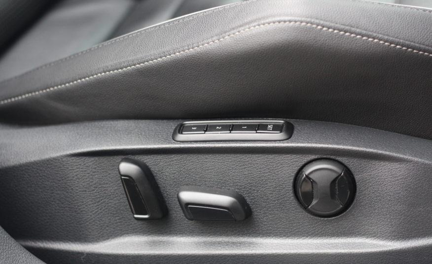 2017 (67) Volkswagen Golf 2.0 TSI BlueMotion Tech R DSG 4Motion (s/s) 5dr