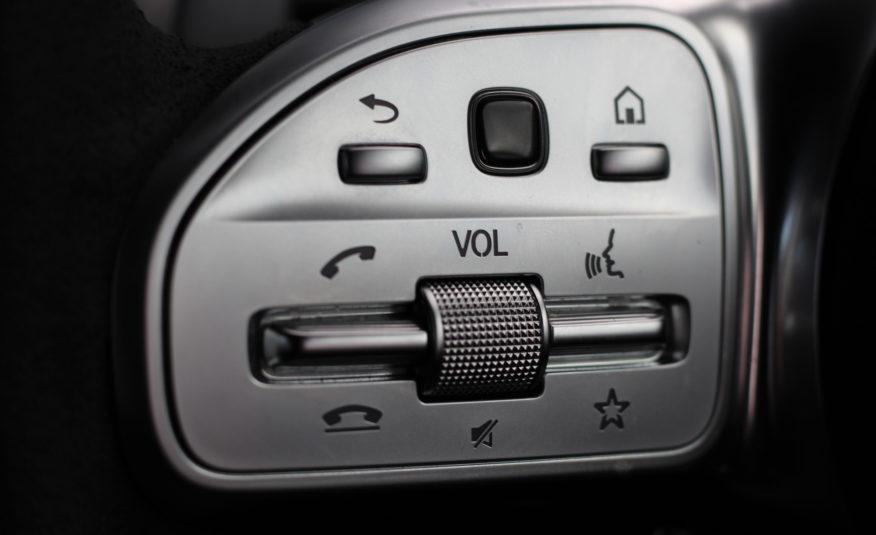 2020 (20) Mercedes-Benz A Class 2.0 A45 AMG S 8G-DCT 4MATIC+ (s/s) 5dr