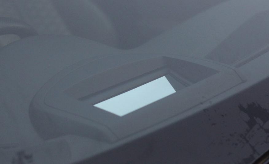 2017 (17) Audi RS6 Avant 4.0 TFSI V8 Performance Avant Tiptronic quattro (s/s) 5dr