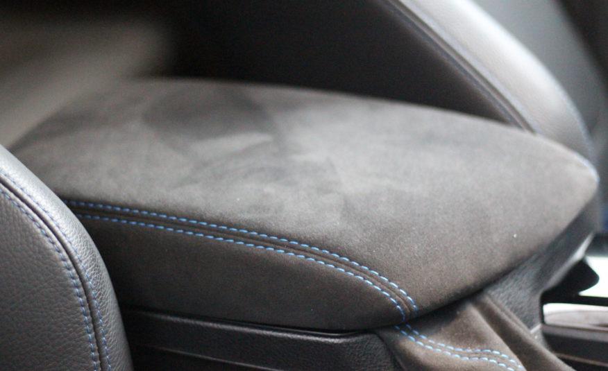 2019 (19) BMW M140i Shadow Edition Sports Hatch Auto (s/s) 5dr