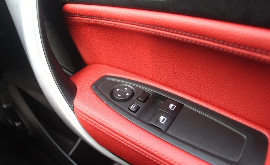 2015 (65) BMW 2 Series 3.0 M235i Auto (s/s) 2dr