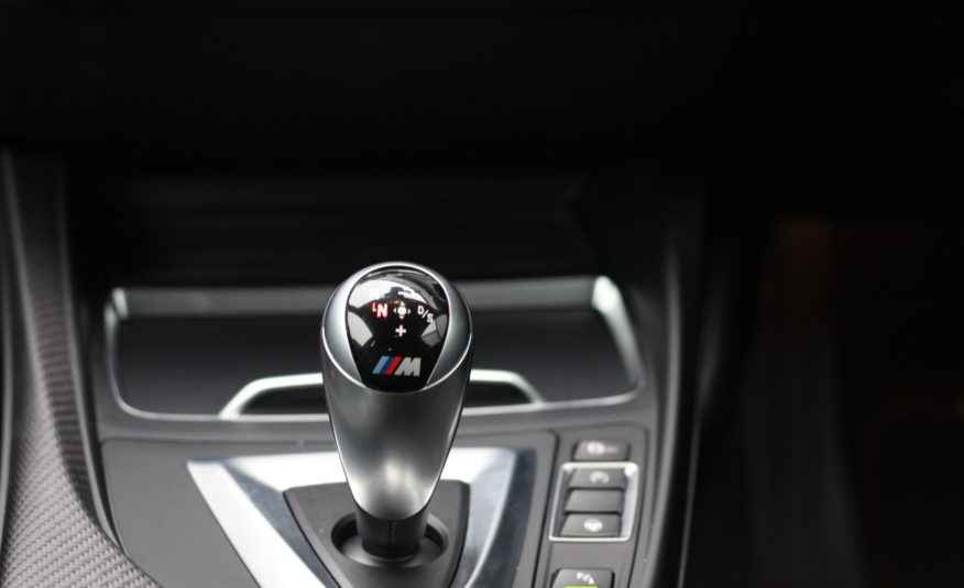 2018 (68) BMW M2 3.0 BiTurbo Competition DCT (s/s) 2dr