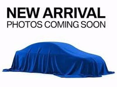 2019 (19) BMW 3 Series 2.0 330i M Sport Auto (s/s) 4dr